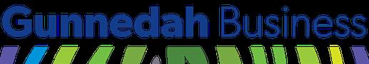 Gunnedah Business logo